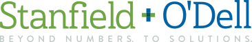 July 2018 - Stanfield + O'Dell Tulsa CPA Firm